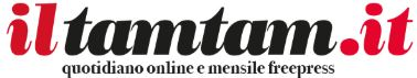 iltamtam.it - Quotidiano online e mensile freepress